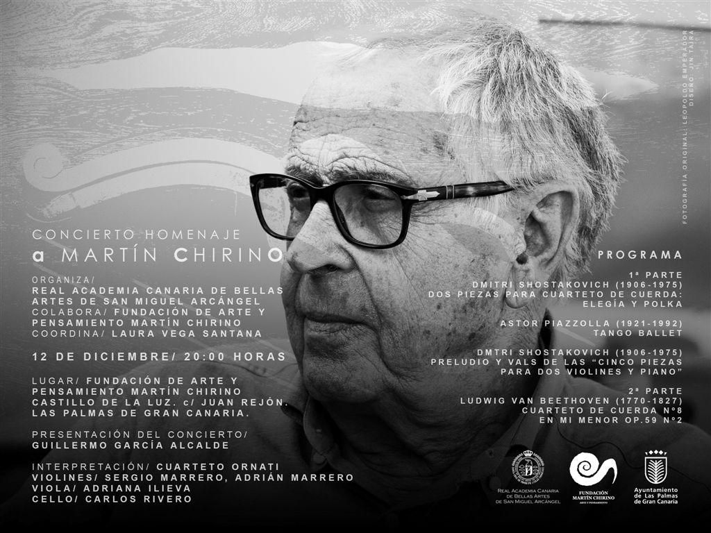 Martin_Chirino_3