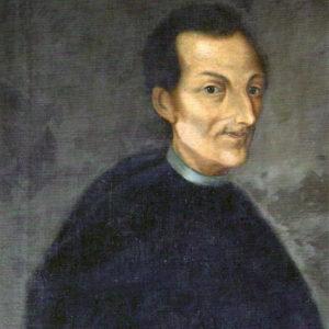 José de Viera y Clavijo.|1847-48. Colección Gabinete Literario. Las Palmas de Gran Canaria