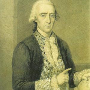 retrato_de_don_antonio_de_ulloa.jpg|Retrato de don Antonio de Ulloa.|Hacia 1840. Grisalla y aguatinta. 13,5x10 cm. Museo Municipal de Bellas Artes. Santa Cruz de Ternerife
