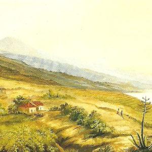 robayna_lazo_gumersindo-paisaje_de_tenerife