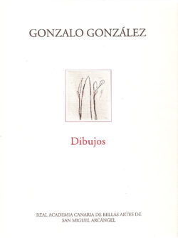 75_Catlogo_Gonzalo_Glez