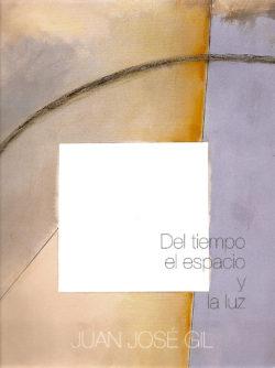 77_Catlogo_Juan_Jos_Gil