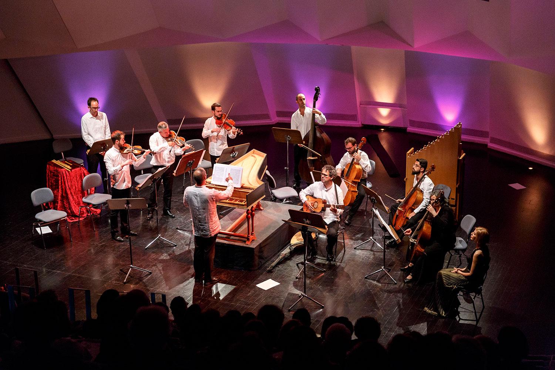orquesta-barroca-de-tenerife