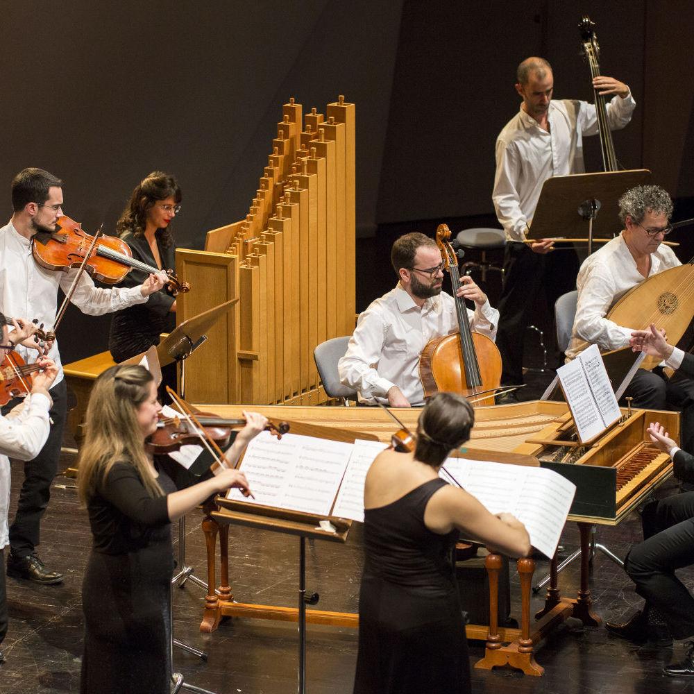 orquesta_barroca_de_tenerife
