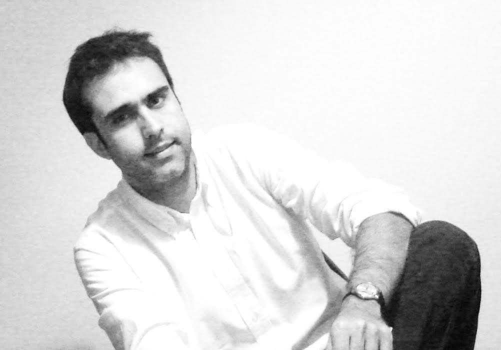 Alejandro_Beautell