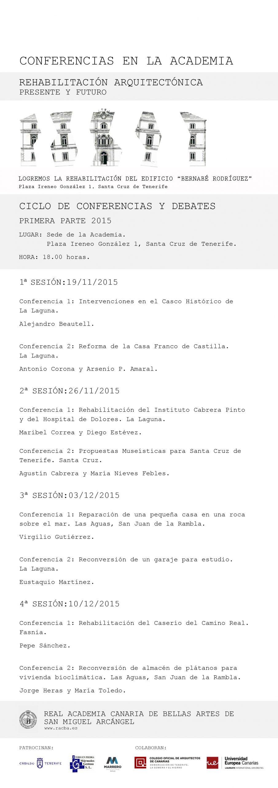 CARTEL_CICLO_ARQUITECTURA_10_11_2015_2