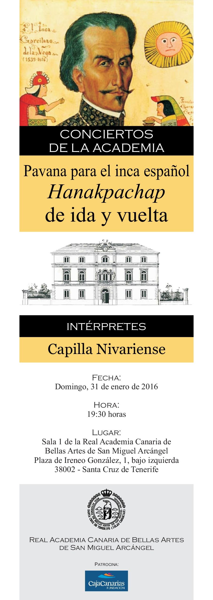 CARTEL_INCA_GARCILASO_DE_LA_VEGA-001