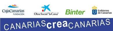 Canarias_Crea_Canarias