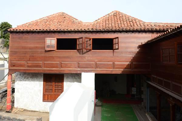 Casa_Borges_Estevanez