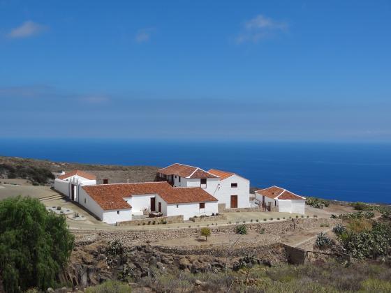 Casa_del_camino_real