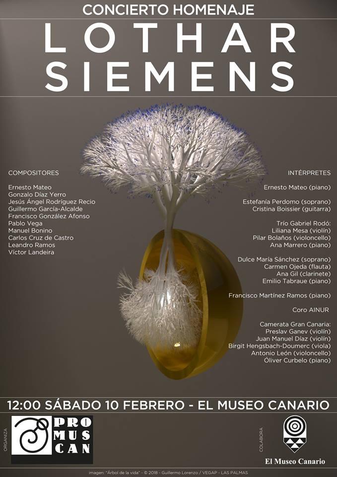 Concierto_Lothar_Siemens