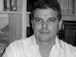 EmilioCoello