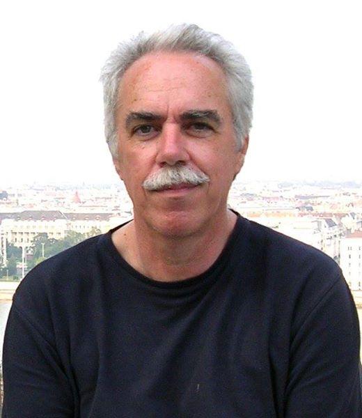 Federico_Garca_Barba
