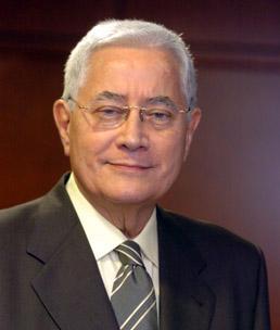 Guillermo_Garca_Alcalde