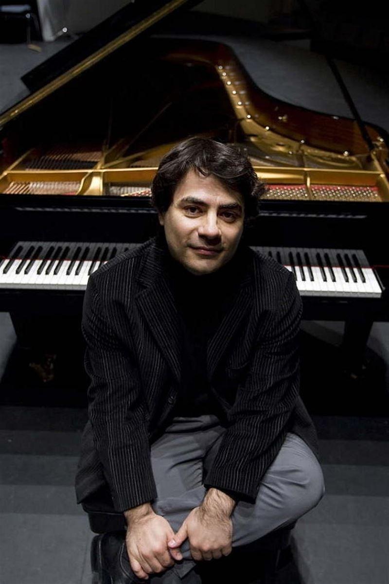 Gustavo_Diaz