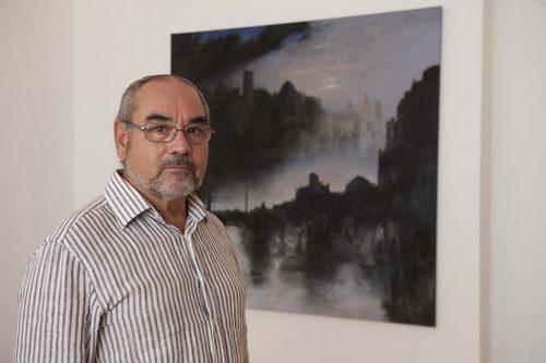 Juan_Guerra