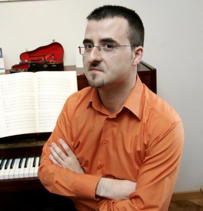 Juan_Pablo