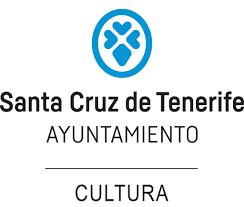 Logo_Organismo_Autnomo