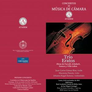 P_MANO_TRIO-ERATOS.page1_-300x300