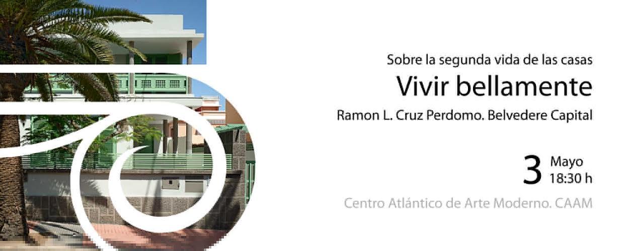 Reciclajes_arquitectnicos_1