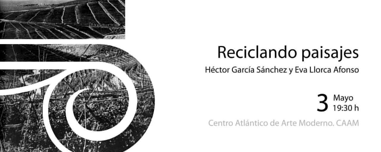 Reciclajes_arquitectnicos_2