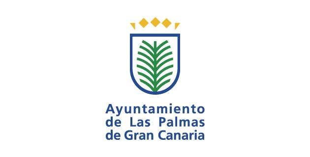 ayuntamiento-las-palmas-logo-vector-vertical