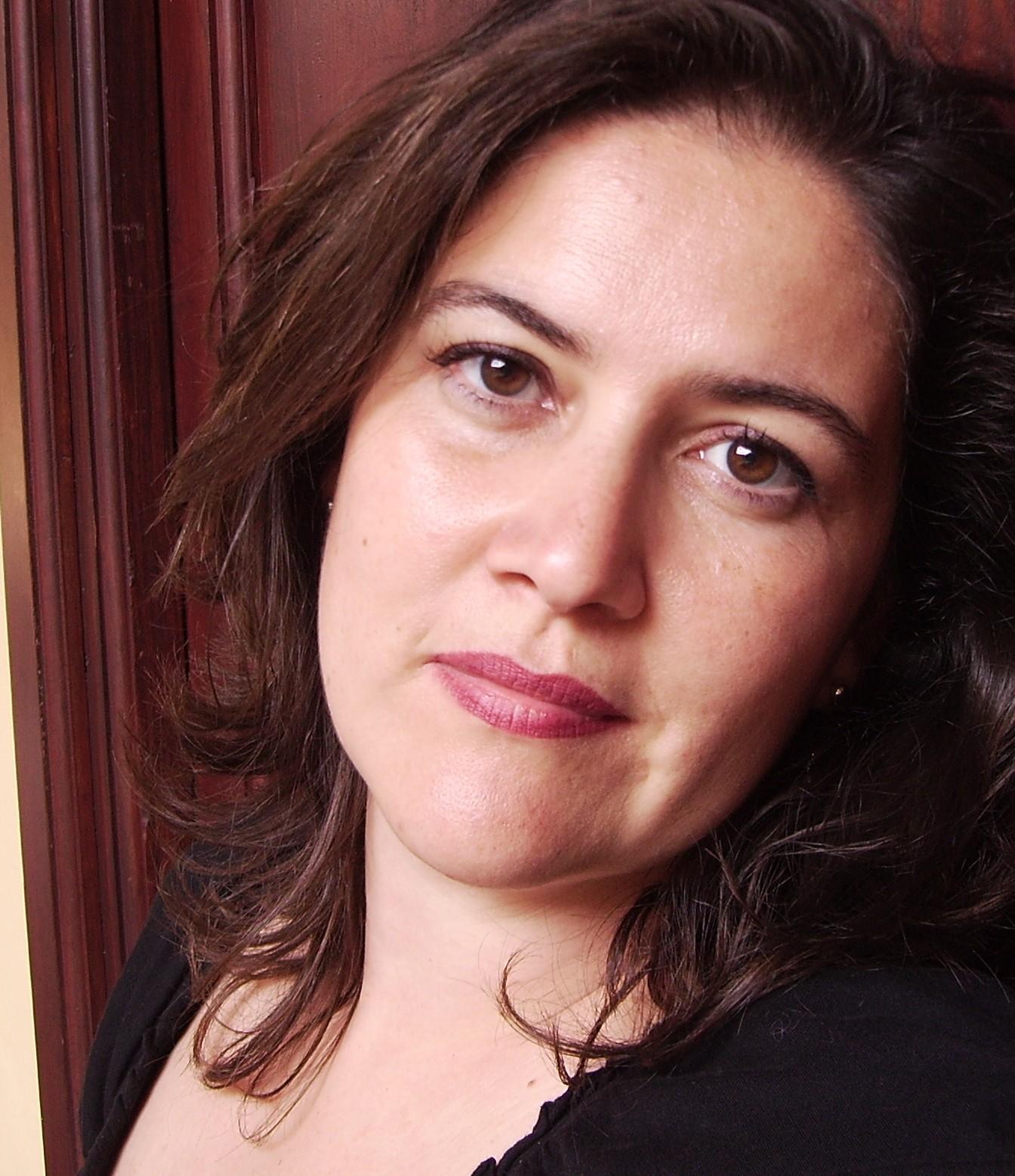 Beatriz Ramos