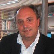Diego Estévez