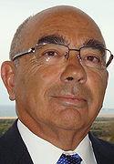 julian-garcia-entrev