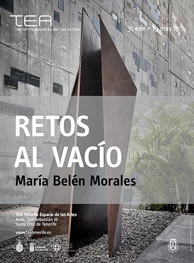 maria_belen_1